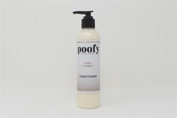 Picture of Citrus Coconut Conditioner